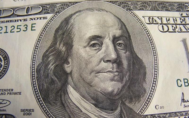 5 Ways a Wealth Advisor Can Help You Achieve Financial Success
