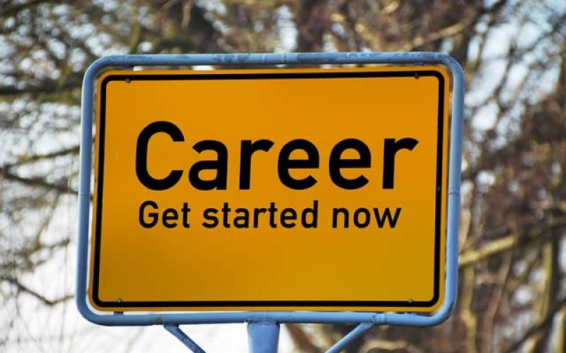 How to use Career Planning to Change Your Career