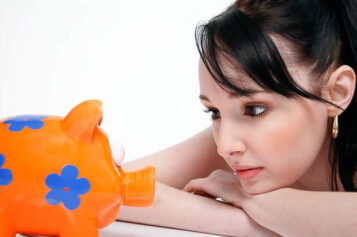 How to Protect Yourself When Investing in Annuities