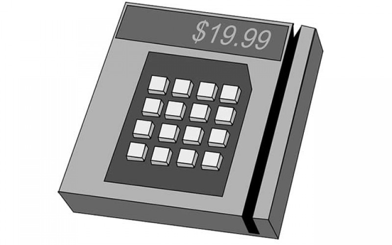 Why You Should Not Lease Point of Sale Equipment for Your Small Business