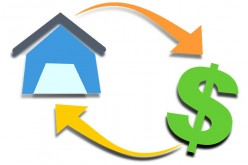 How to get Approved for an FHA Loan if You are Self Employed