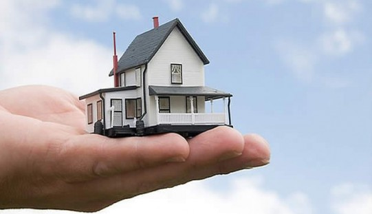 First-Time Homeowner? How to Educate Yourself about Mortgages