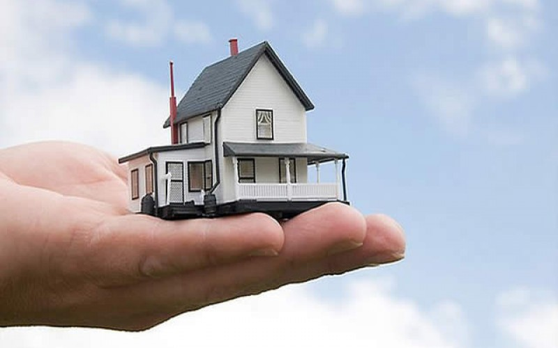 What You Need to Know About Home Financing