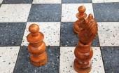 chessfin