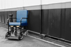 How Taking Work Disability Can Change Your Personal Finances