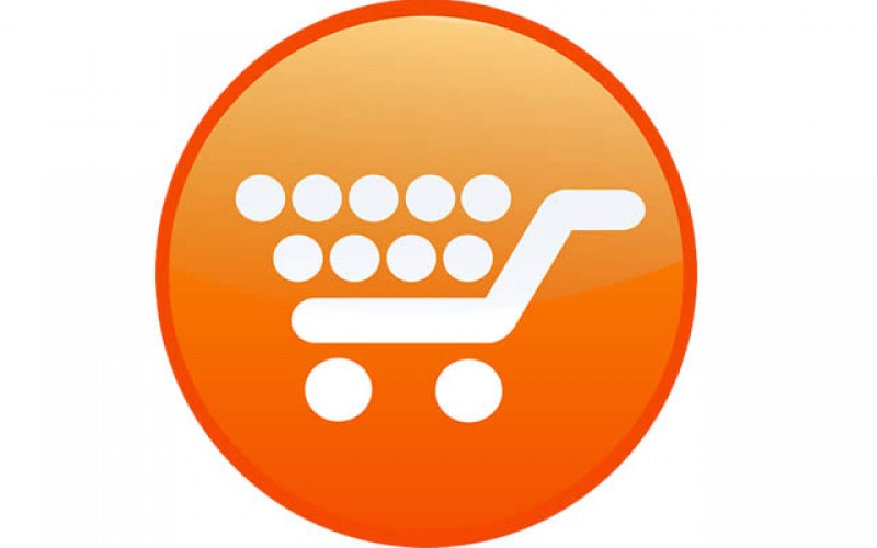 Four Tips That Can Help You Choose a Website Design for ecommerce Purposes