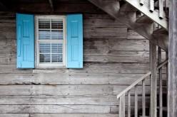 Energy-Efficient Windows as a Money Saver