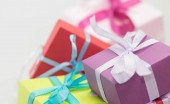 giftbuying