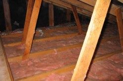 Is Loft Insulation a Money Saver?