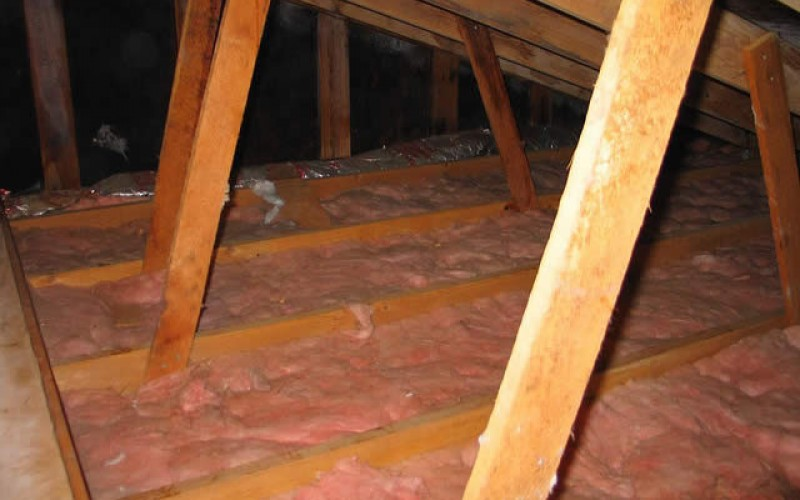 Is Loft Insulation a Money Saver?