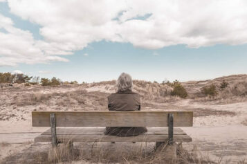 Planning for a Better Life After Retirement? Start Now
