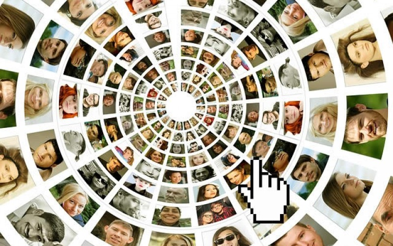 Increasing Your Customer Loyalty With An Excellent Social Media Presence