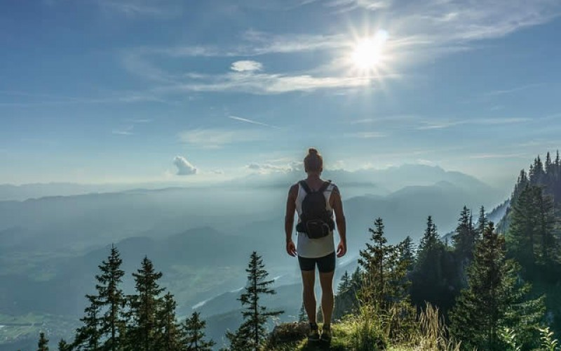 How to Achieve Success in Life – 3 Essential Steps