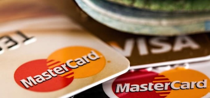 Boost Your Finances With Cash-Back Credit Cards