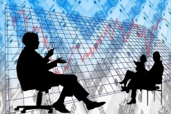 Want a career as a financial analyst? Here is what you need to know