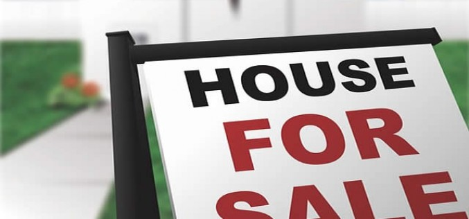 When Deciding to Buy a New Home, Consider These Home Financing Tips
