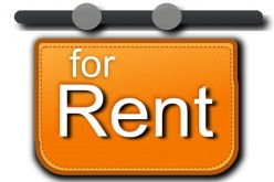 Selecting a Property Management Firm for Your First Rental Property