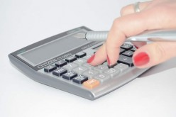 Using Technology for Finance Management and Debt Reduction