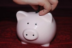 Teaching Your Children to Budget and Open a Bank Account