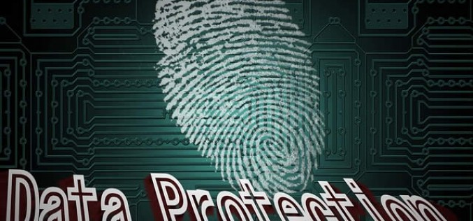 <span>Weekly Tip for Nov 08:</span> Protecting Yourself From Identity Theft