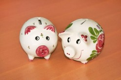 How To Continue Saving The Most Money You Can With A Growing Family