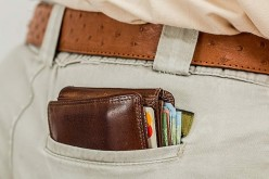 Six Steps You Need To Take If Your Credit Card Has Been Stolen