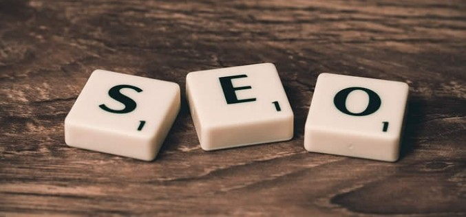 Why You Should Get an SEO Expert for Your E-commerce Site