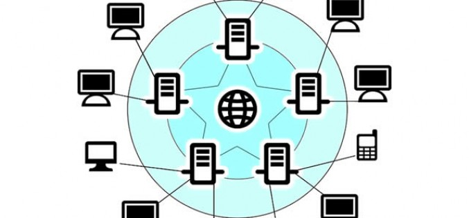 Selecting Your Telecommunications Provider