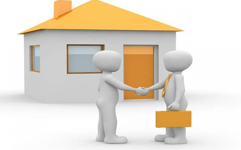 The Importance of Mortgage Brokers in Home Financing