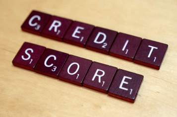 <span>Weekly Tip for Dec 06:</span> What About Your FICO Score