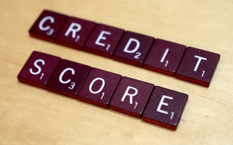 Why Having a Good Credit Score is Essential for Your Financial Life