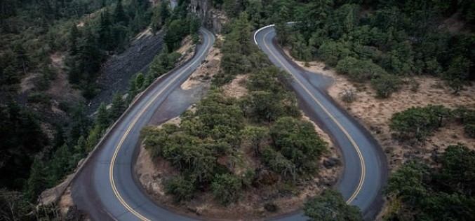 5 Steps for Going on a Memorable Road Trip