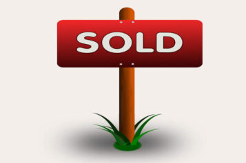 Top 4 Tips To Find Trustworthy Realtor Finally Revealed!!
