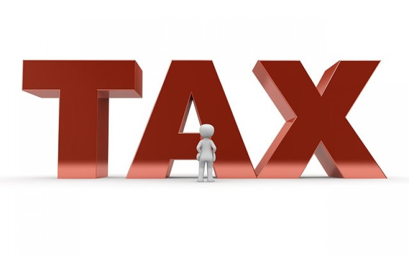 Income Taxes: Deducting Health Related Expenses