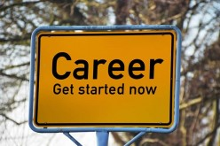 6 Career Planning Tips for 2016