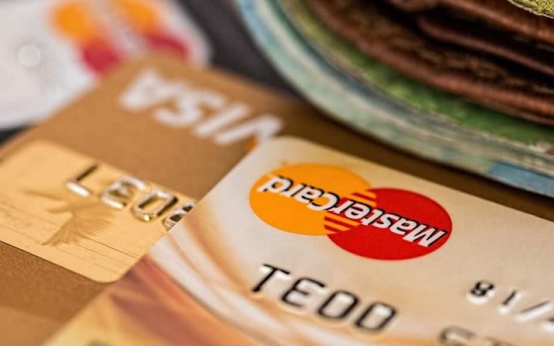 <span>Weekly Tip Jan 10:</span> Re-Establish Your Credit