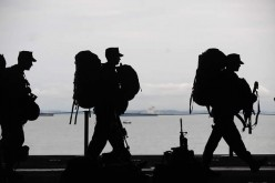 Options for Veterans After Leaving the Military