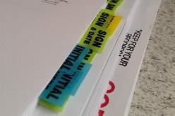 <span>Weekly Tip Jan 17:</span> Pending Foreclosure? Take Action …