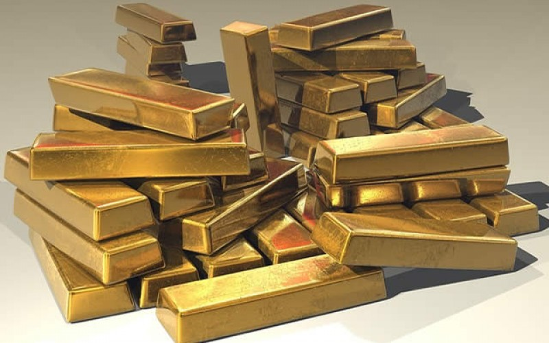 What to be Careful About Investing in Metals