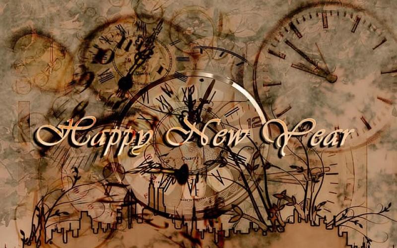 <span>Weekly Tip Jan 03:</span> Starting 2016 &#8211; Let&#8217;s Make It a Success