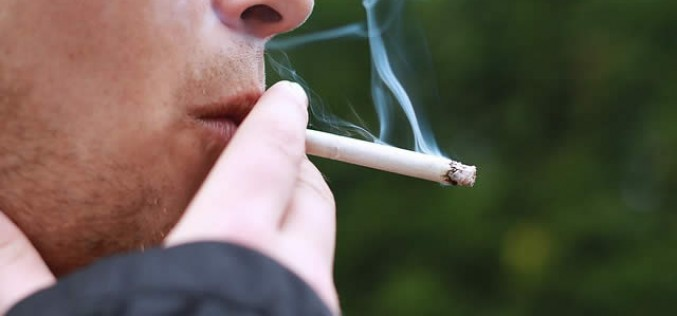 Traveling Tips for Smokers