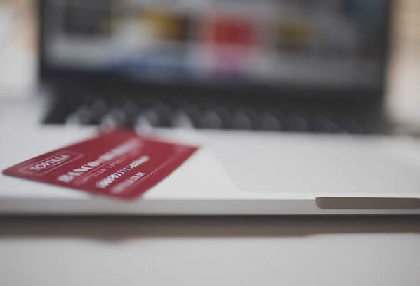 How to Choose the Best Rewards Card