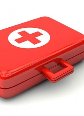 The Must Know First Aid Principles You Need to Teach Your Kids
