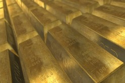 Recent Development in Gold Trading Worldwide