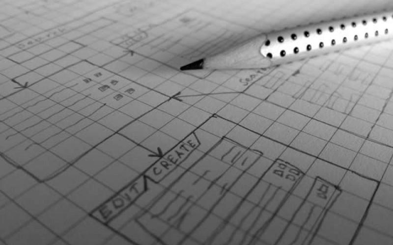 <span>Quick Checklist:&nbsp;&nbsp;&nbsp;&nbsp;</span> Five Financial Endeavors That Will Benefit Your Family
