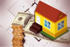 Beginner's Guide to Investment in Real Estate
