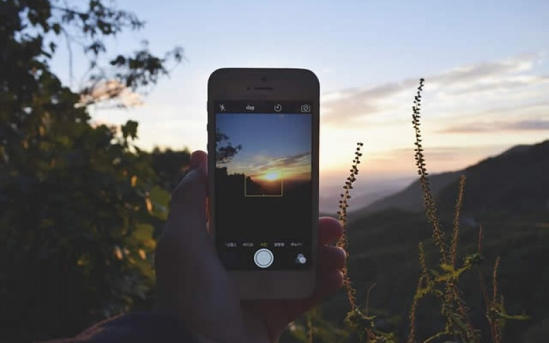 A Cursory look at the Greatest iPhone Apps: Part 3