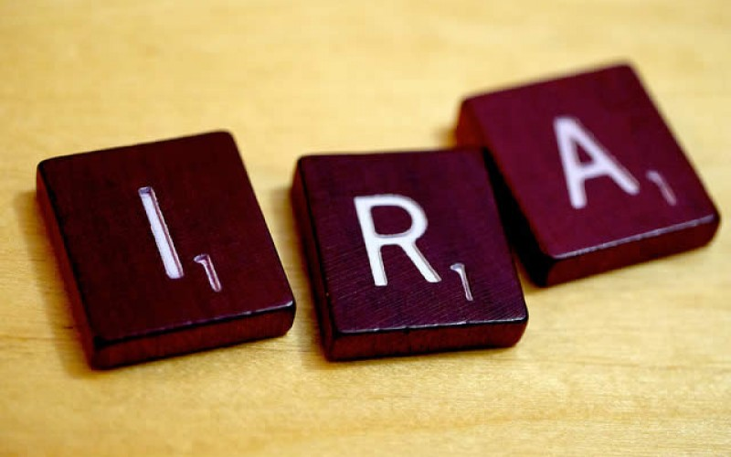 Planning for Self-Employed Retirement Through IRAs