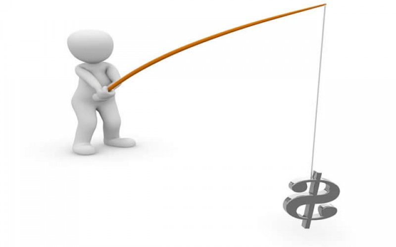 5 Simple Ways to Increase Your Income