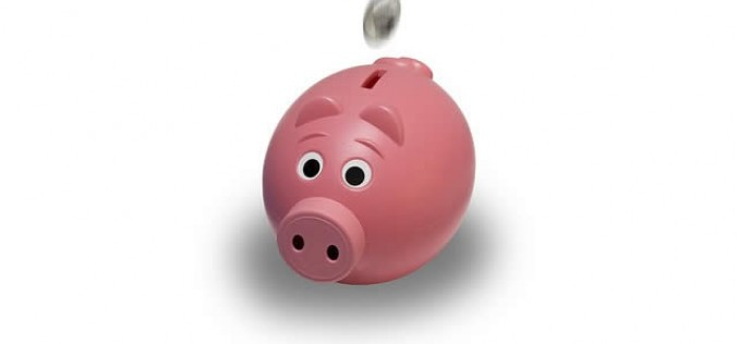 Why You Need to Setup an Emergency Savings Fund